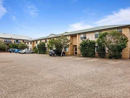 16/5-7 Uniplaza, Darling Heights 4350, QLD Unit Photo