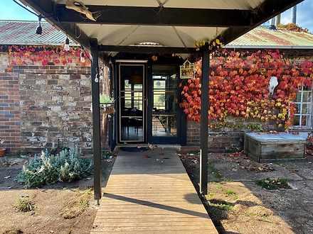 44 Ringwood Lane, Exeter 2579, NSW House Photo