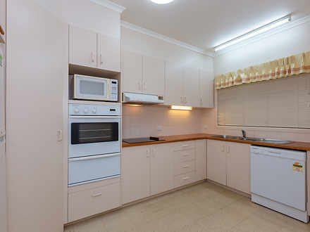 1/89-95 Russell Street, Toowoomba City 4350, QLD Apartment Photo