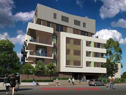 212/1-3 Robey Street, Maroubra 2035, NSW Apartment Photo
