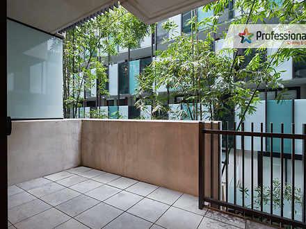 217/163 Fitzroy Street, St Kilda 3182, VIC Apartment Photo