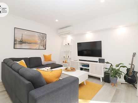 8/20-22 Station  Street, West Ryde 2114, NSW Unit Photo