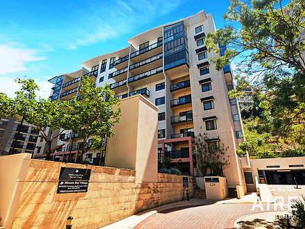 39/128 Mounts Bay Road, Perth 6000, WA Apartment Photo
