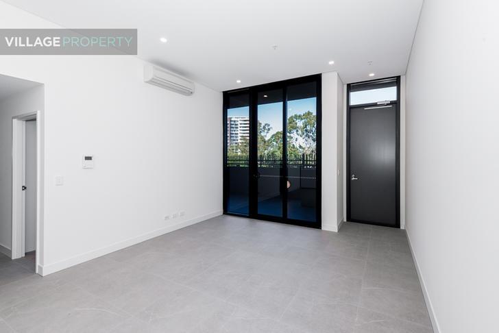 139/2L Morton Street, Parramatta 2150, NSW Apartment Photo