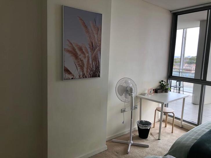 ROOM 1/39 Cooper Street, Strathfield 2135, NSW Apartment Photo