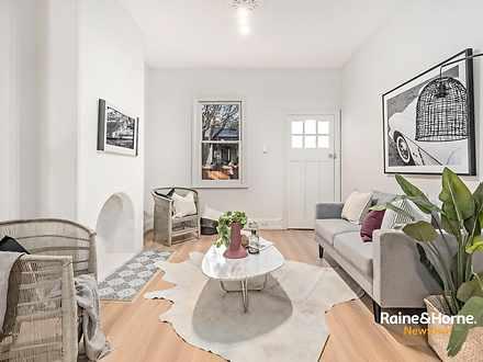 55 Ferndale Street, Newtown 2042, NSW House Photo