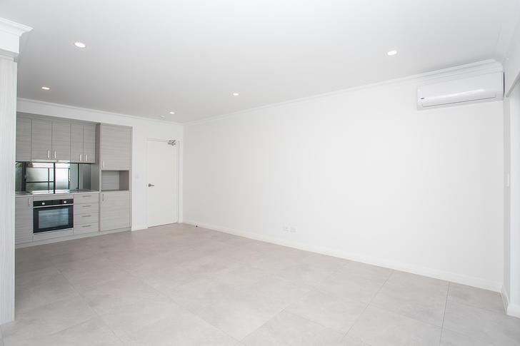 4/293 Guildford Road, Maylands 6051, WA Apartment Photo