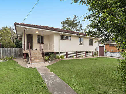 15 Baringa Street, Logan Central 4114, QLD House Photo