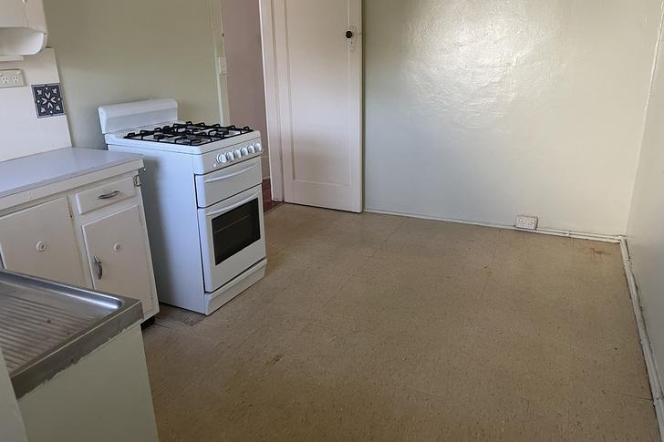 2/262 Stanmore Road, Stanmore 2048, NSW Apartment Photo