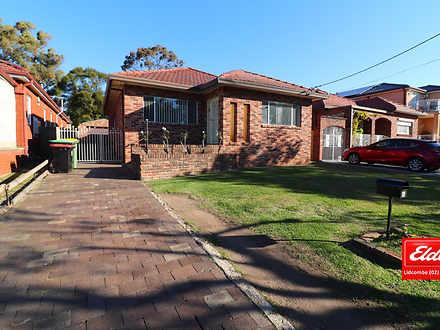 45 Palmer Street, Sefton 2162, NSW House Photo