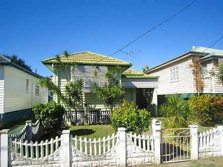 16 Charlotte Street, Chermside 4032, QLD House Photo