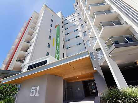 67/51 Playfield Street, Chermside 4032, QLD Apartment Photo