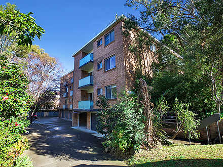 4/4 Gillies Street, Wollstonecraft 2065, NSW Apartment Photo