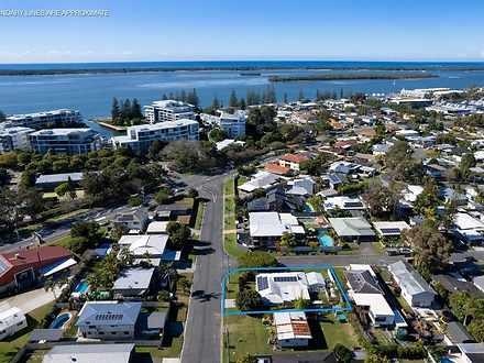 10 Bluegum Avenue, Hollywell 4216, QLD House Photo