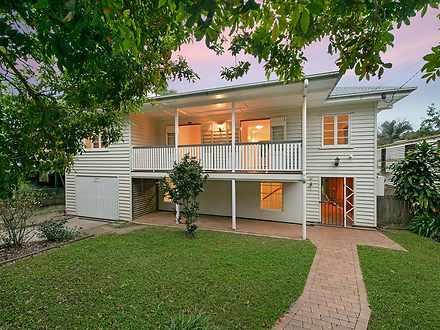29 Prior Street, Tarragindi 4121, QLD House Photo