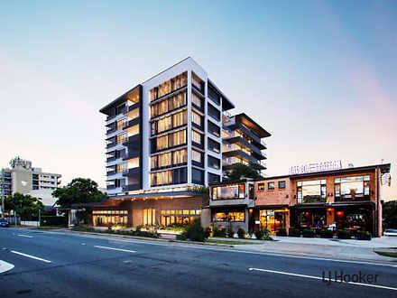 503/88 Jefferson Lane, Palm Beach 4221, QLD Apartment Photo