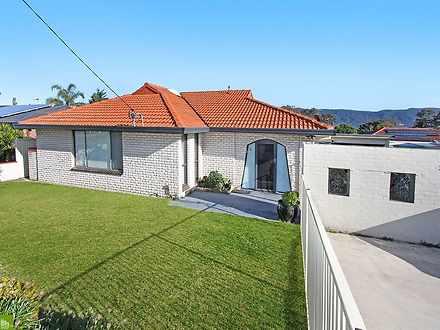 30 Kent Road, Dapto 2530, NSW House Photo