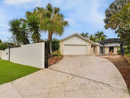 32 Buderim Pines Drive, Buderim 4556, QLD House Photo