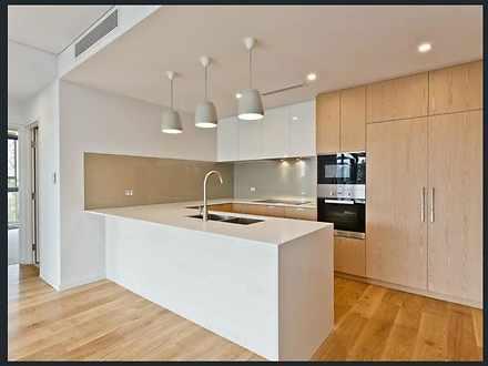 100/2 Milyarm Rise, Swanbourne 6010, WA Apartment Photo