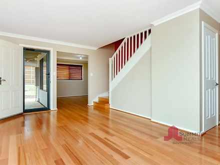 4/215 Old Coast Road, Australind 6233, WA House Photo