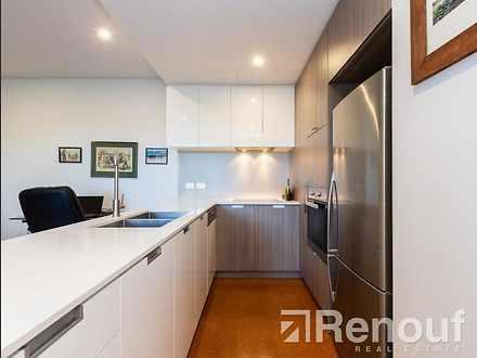 75/2 Milyarm Rise, Swanbourne 6010, WA Apartment Photo