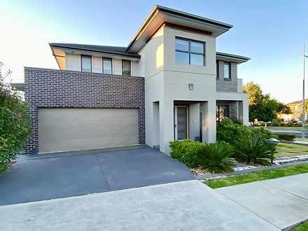 127 Skaife Street, Oran Park 2570, NSW House Photo