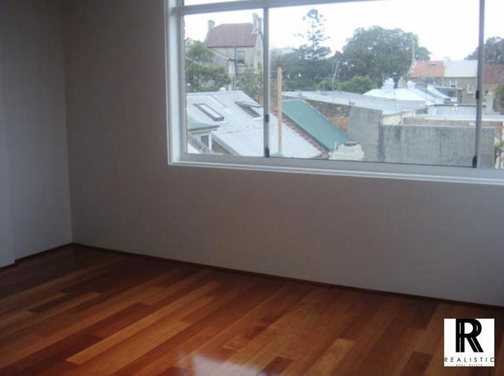 12/77-85 Fitzroy Street, Surry Hills 2010, NSW House Photo