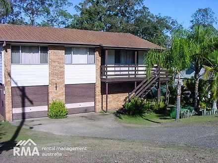 17 Wendy Street, Camira 4300, QLD House Photo