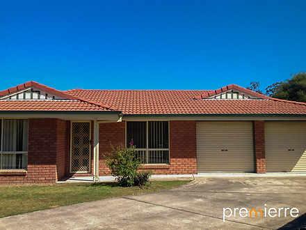 3 Locke Place, Goodna 4300, QLD House Photo