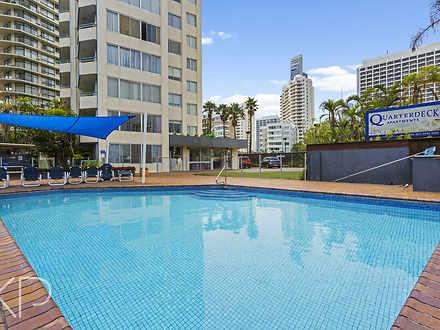 10/3263 Surfers Paradise Boulevard, Surfers Paradise 4217, QLD Apartment Photo