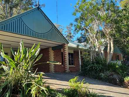 15 Cockatiel Place, Currumbin Waters 4223, QLD House Photo