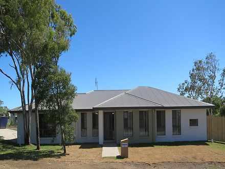 2 Hermitage Drive, Eimeo 4740, QLD House Photo