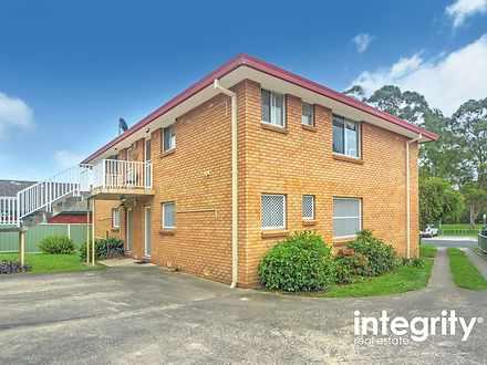 4/3 Mcgrath Avenue, Nowra 2541, NSW Unit Photo