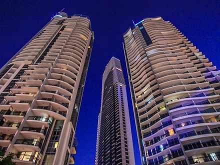 Towers chevron renaissance resort 900x540 1628116661 thumbnail
