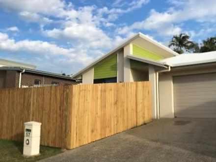 57 Village Circuit, Eimeo 4740, QLD House Photo