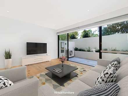 4/211 Military Road, Cremorne 2090, NSW Apartment Photo