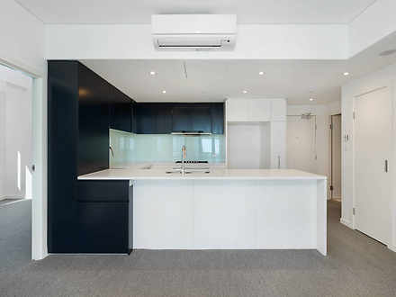 1115/11 Wentworth Place, Wentworth Point 2127, NSW Apartment Photo