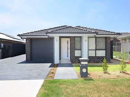 4A Eade Street, Oran Park 2570, NSW House Photo