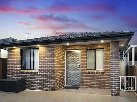 20A Corona Road, Fairfield West 2165, NSW House Photo