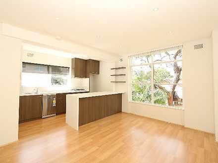5/8 Rangers Road, Cremorne 2090, NSW Apartment Photo