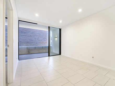 101D/30 Barr Street, Camperdown 2050, NSW Unit Photo