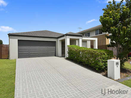 12 Churchill Circuit, Banyo 4014, QLD House Photo