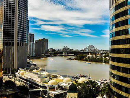 84/26 Felix Street, Brisbane City 4000, QLD Apartment Photo