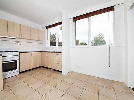 6/32 Emma Street, Caulfield South 3162, VIC Apartment Photo