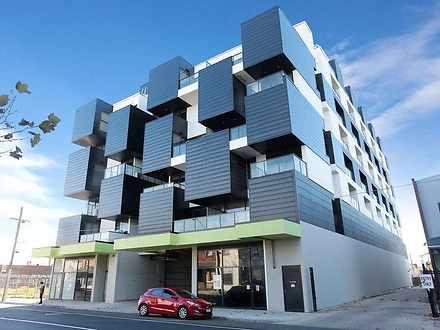 711/90 Buckley Street, Footscray 3011, VIC Apartment Photo