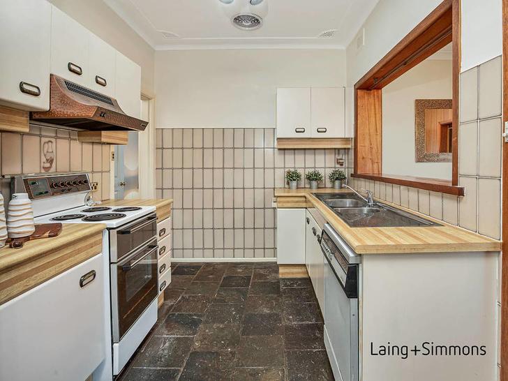 29 Heather Street, Girraween 2145, NSW House Photo