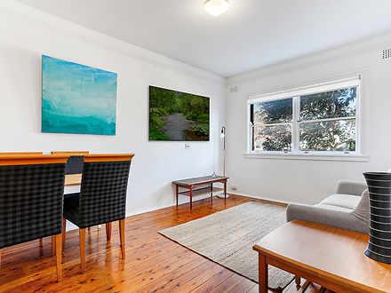 7/58 Campbell Parade, Bondi Beach 2026, NSW Apartment Photo