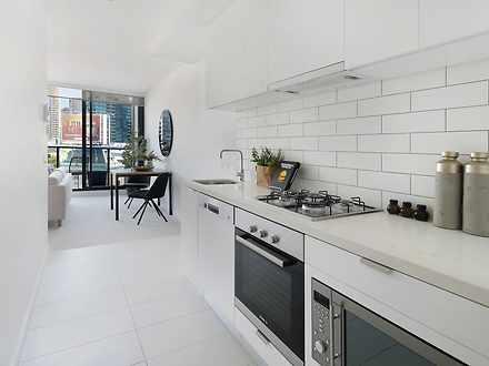 903/250 City Road, Southbank 3006, VIC Apartment Photo