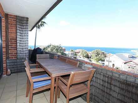 15/10-12 Fletcher Street, Bondi 2026, NSW Apartment Photo