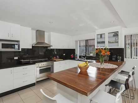 152B Alfred Street, Narraweena 2099, NSW House Photo
